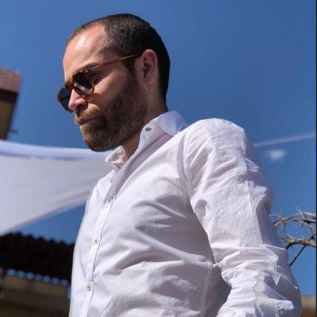 Eduardo Miguel